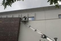 kompleksowe mycie okien warszawa